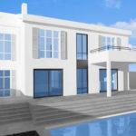 Eine Neubau Immobilie auf Mallorca bietet viele Vorteile im Vergleich zu Bestandsbauten.