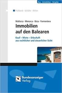 Immobilienkauf-Mallorca-Buch