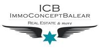 Logo_ICB_RealEstate_200