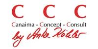 CCC Immo