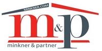 logo_minkner-1