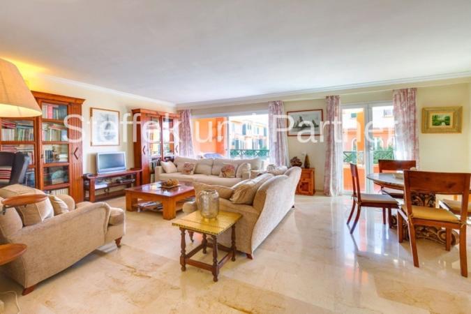 Mallorca Duplex Buy