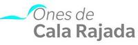 Ones de Cala Rajada200px