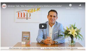 Immobilienfinanzierung Mallorca