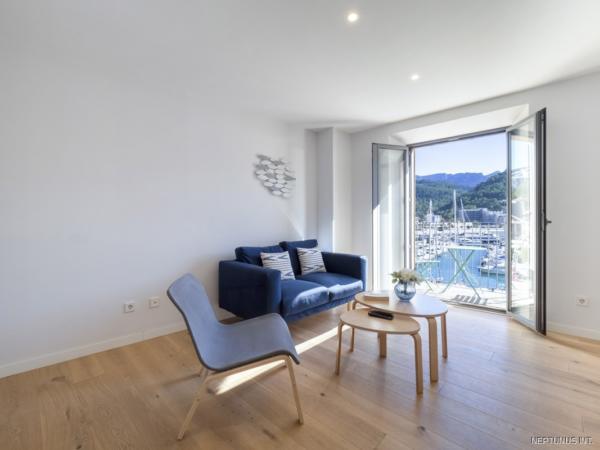 apartment-duplex-puerto-de-soller-10