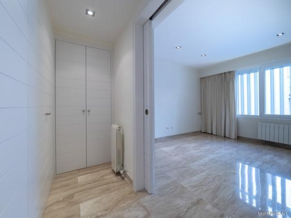 apartment-palma-10