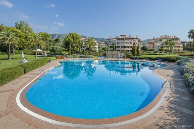 apartment-costa-den-blanes-3