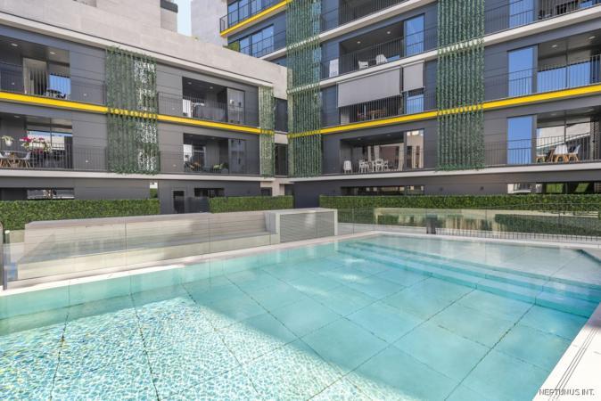 penthouse-palma-3