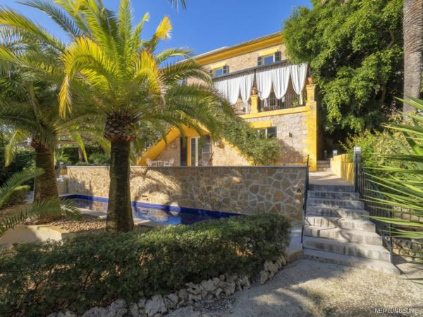 villa-palma-1