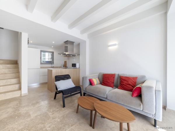 apartment-duplex-puerto-de-soller-5