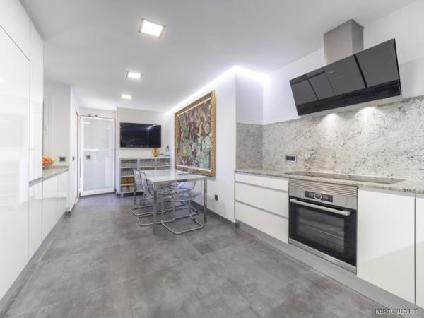 apartment-bendinat-8