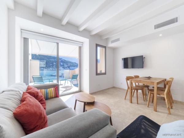 apartment-duplex-puerto-de-soller-3