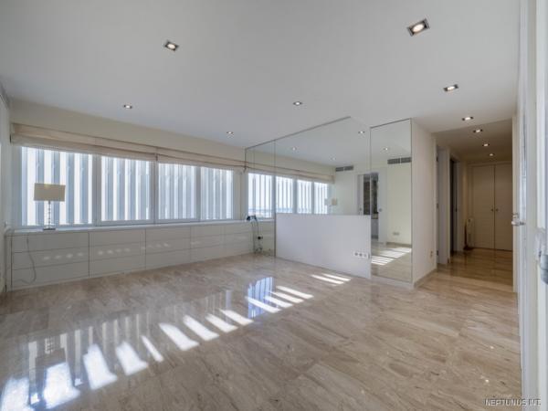apartment-palma-3
