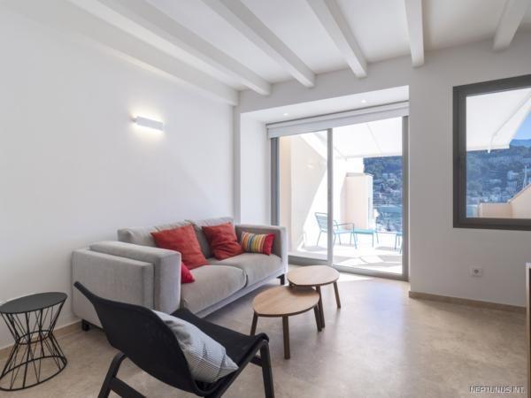 apartment-duplex-puerto-de-soller-6
