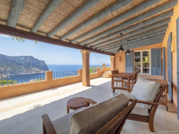terrasse-puerto-andratx