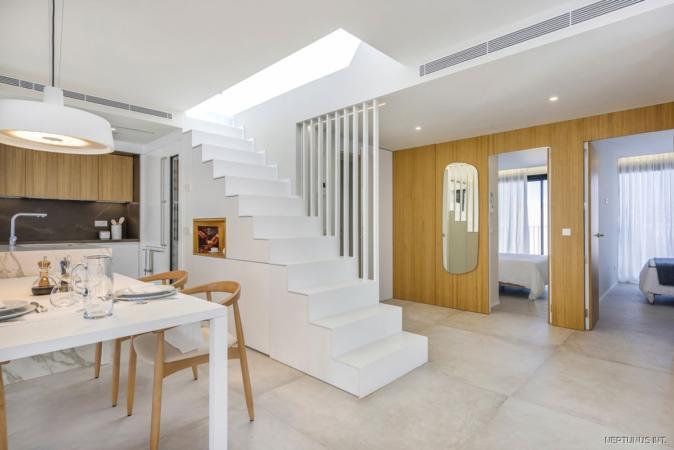 penthouse-palma-8