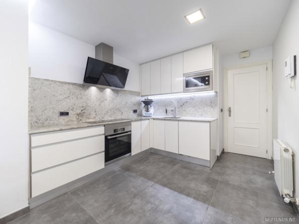 apartment-bendinat-7