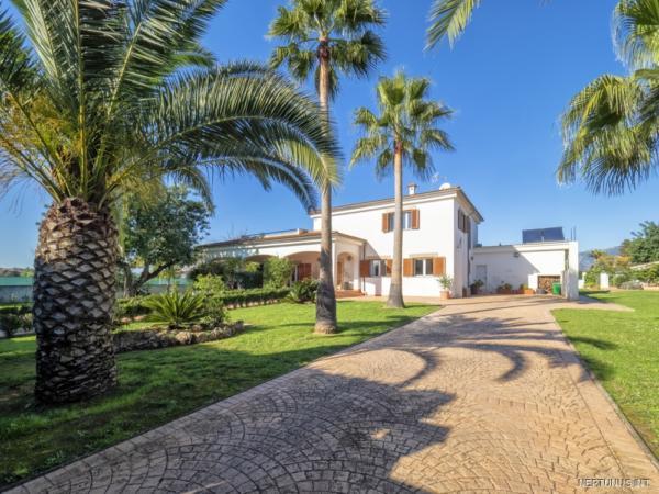 villa-marratxi-1