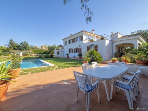 villa-marratxi-2