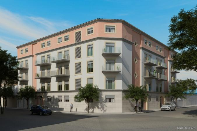 apartment-llucmajor-1