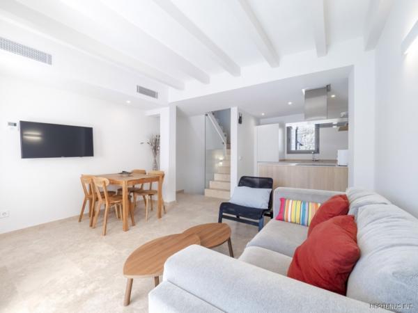 apartment-duplex-puerto-de-soller-4