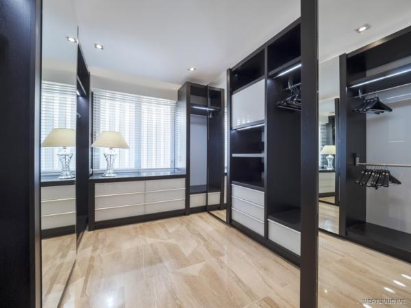 apartment-palma-7