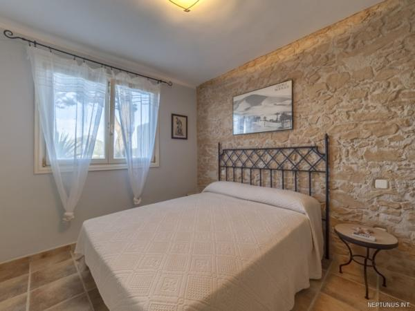 apartment-san-telmo-6