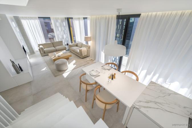 penthouse-palma-6