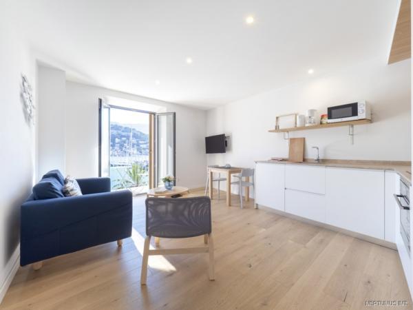 apartment-duplex-puerto-de-soller-8