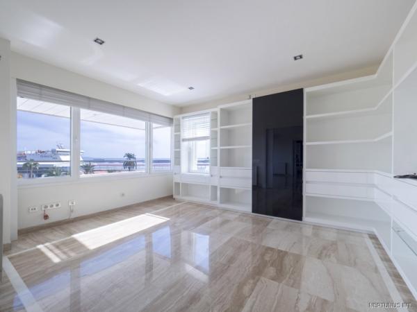 apartment-palma-4