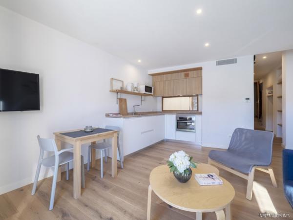 apartment-duplex-puerto-de-soller-9