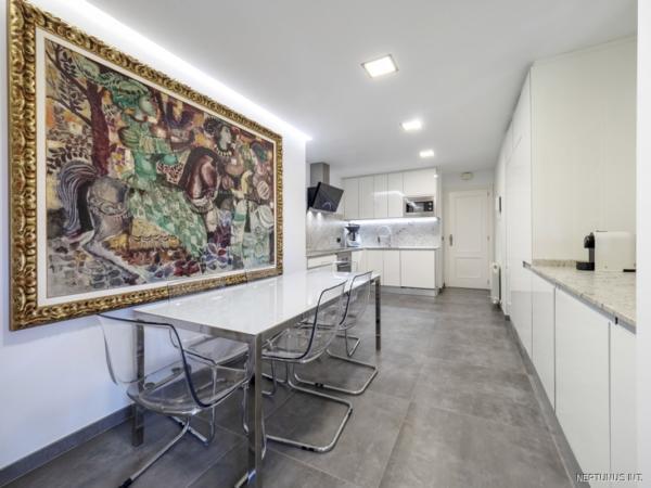 apartment-bendinat-6