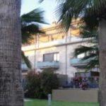 Ein Wohnung in der Abendsonne: So wünschen sich viele ihre Immobilie auf Mallorca